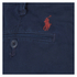 Polo Ralph Lauren Men's Surplus Shorts - Navy: Image 6