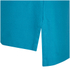 Polo Ralph Lauren Men's Custom Fit Polo Shirt - Maui Blue: Image 6