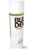 Bulldog Foaming Sensitive Shave Gel - 200ml: Image 3