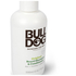 Original 2-in-1 Beard Shampoo and Conditioner de Bulldog 200ml: Image 3