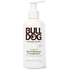 Bulldog Original 2-in-1 Beard Shampoo and Conditioner 200 ml: Image 1