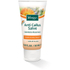 Kneipp Anti-Callus Salve (50ml): Image 1