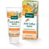 Kneipp Anti-Callus Salve (50ml): Image 2