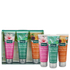 Kneipp Body Wash Set (3 x 75ml): Image 1