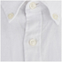 Tommy Hilfiger Men's Solid Linen Short Sleeve Shirt - Classic White: Image 6
