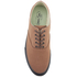 Sperry Men's Cloud Cvo Trainers - Dark Tan: Image 3