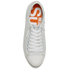 Superdry Men's Low Pro Trainers - White: Image 3