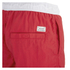 Jack & Jones Men's Classic Swim Shorts - Chinese Red: Image 4