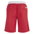 Jack & Jones Men's Classic Swim Shorts - Chinese Red: Image 2