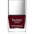 butter LONDON Patent Shine 10X Nail Lacquer 11ml - Afters: Image 1