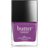 butter LONDON Nail Lacquer 11ml - Easy Peasy: Image 1