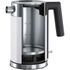 Graef WK401.UK Compact 1L Kettle - White: Image 6