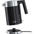 Graef WK402.UK Compact 1L Kettle - Black: Image 3
