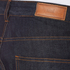 AMI Men's Carrot Fit Jeans - Indigo: Image 5