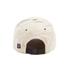 AMI Men's Cap - Beige: Image 3
