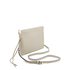 Rebecca Minkoff Women's Jon Stud Crossbody Bag - Khaki: Image 3