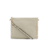 Rebecca Minkoff Women's Jon Stud Crossbody Bag - Khaki: Image 1