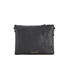 Rebecca Minkoff Women's Jon Stud Crossbody Bag - Black: Image 6