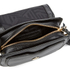 Rebecca Minkoff Women's Mini Suki Crossbody Bag - Black: Image 5