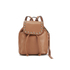 Rebecca Minkoff Women's Micro Unlined Backpack - Almond: Image 1