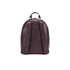 WANT LES ESSENTIELS Women's Mini Piper Backpack - Bordeaux/Gilded Plum: Image 6