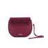 Rebecca Minkoff Women's Mini Suki Crossbody - Tawny Port: Image 6