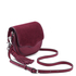 Rebecca Minkoff Women's Mini Suki Crossbody - Tawny Port: Image 3