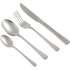 Salter Elegance Buxton 16 Piece Cutlery Set: Image 1