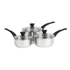 Salter Elegance Newbury 16 Piece Cutlery Set: Image 1