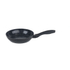 Russell Hobbs Stone Collection 20cm Frying Pan Black: Image 1