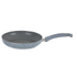 Russell Hobbs Stone Collection 24cm Frying Pan Daybreak: Image 1