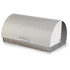 Salter Marble Collection White Classic Bread Bin: Image 1
