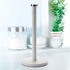 Salter Marble Collection White Paper Towel Holder: Image 2