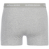 Bjorn Borg Men's BB Dot Boxer Shorts - Asphalt: Image 3