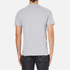 OBEY Clothing Men's OBEY Clothing Jumbled Premium Pocket T-Shirt - Grey: Image 3