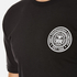 OBEY Clothing Men's Propaganda Company T-Shirt - Black: Image 5