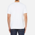 OBEY Clothing Men's Dead On Arrival T-Shirt - White: Image 3