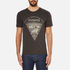 OBEY Clothing Men's Society Of Destruction T-Shirt - Graphite: Image 1