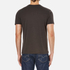 OBEY Clothing Men's Society Of Destruction T-Shirt - Graphite: Image 3