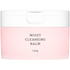 RMK Moist Cleansing Balm (100 g): Image 1