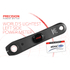 4iiii Precision 2.0 3D Power Meter - 105 5800 - Black: Image 3