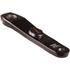 4iiii Precision 2.0 3D Power Meter - Ultegra 6800: Image 1