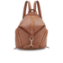 Rebecca Minkoff Women's Julian Backpack - Almond: Image 1
