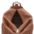 Rebecca Minkoff Women's Julian Backpack - Almond: Image 5