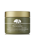 Origins Plantscription™ Youth-Renewing Power Night Cream 50ml: Image 1