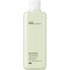 Lotion traitante éclat de la peau Origins Dr. Andrew Weil for Origins ™ Mega-Bright 200ml: Image 1