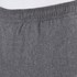 Carven Men's Elastic Waist Trousers - Gris Chine: Image 6