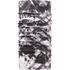 Buff Original Tubular Headband - Mountaintop: Image 1