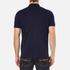GANT Men's Original Pique Rugger Polo Shirt - Shadow Blue: Image 3