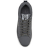Gio Goi Men's Shepshed Perf Trainers - Grey: Image 3